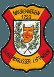 Narrenverein Schlehenbeisser e.V. Liptingen